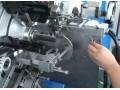 永腾弹簧机视频-线材成型技术交流 (1772播放)