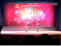 上海中国弹簧制造有限公司 (3137播放)