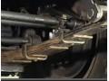 汽车结构-钢板弹簧 (534播放)