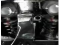 BMW S1000 RR 凸轮气门弹簧 (757播放)