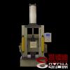 KLD(1231)系列 气动弹簧压力(分选)试验机