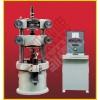 KLD-P系列电磁共振弹簧疲劳试验机
