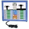 LED50T-拉力弹簧专用摄像测量系统