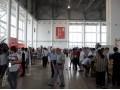 """""""聚能行""""2014中国华北弹簧技术交流及弹簧设备联合订货会 (1584播放)"""