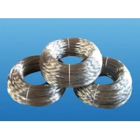 碳素弹簧钢丝类型
