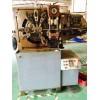 自动冲压成型机DTL8-200