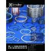 美国Smalley波形弹簧&弹性挡圈,中国唯一代理商。