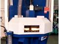 数控磨簧机(型号:三立电炉SLM250-12B,摄于杭州弹簧有限公司) (2819播放)