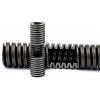 德国Roehrs主轴拉刀系统螺旋弹簧