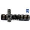 rohrs主轴高寿命螺旋弹簧-德国高承载力组合弹簧
