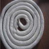 耐高温绳,环形导向绳,传动绳,传送绳,输送绳,无接头传送绳