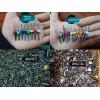 回收pcb铣刀 钨钢废料