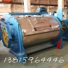 无锡工业洗衣机 服装水洗设备 滤布清洗机生产厂家无锡