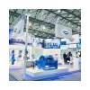 齿轮展—2021西安国际齿轮传动及减变速机展览会