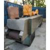 出售二手设备 RJC530 连续式热风回火炉